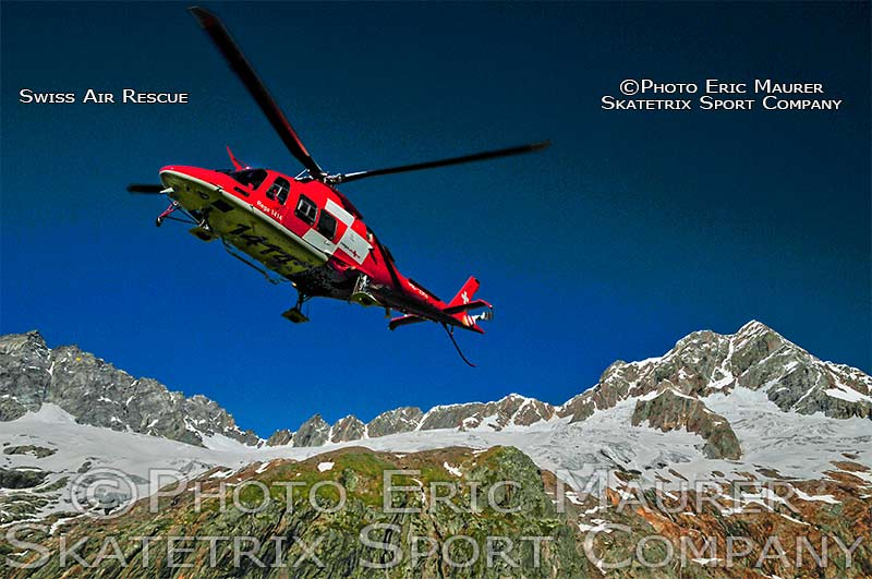 swiss_air_rescue_helicopter_air_73.jpg
