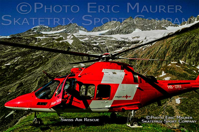 swiss_air_rescue_helicopter_ground_hdr_66.jpg