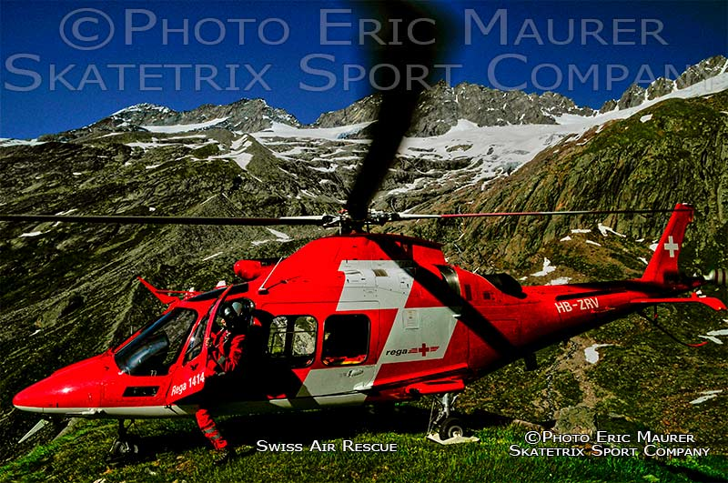 swiss_air_rescue_helicopter_ground_hdr_67.jpg