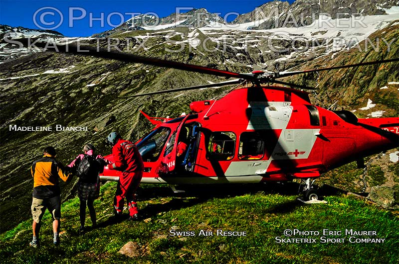 swiss_air_rescue_helicopter_madeleine_boarding_hdr_68.jpg
