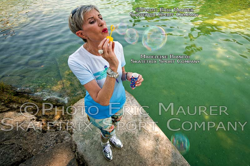 0703_madeleine_bianchi_rainbow_bubbles_river_hdr_D832630.jpg