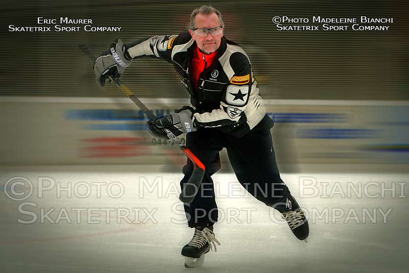 0321_eric_maurer_ice_hockey_sprint_concentration_hdr_54.jpg
